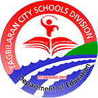 Division of City Schools - Tagbilaran City